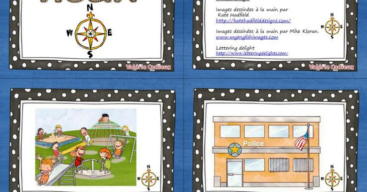 carteslieux.blogue.pdf