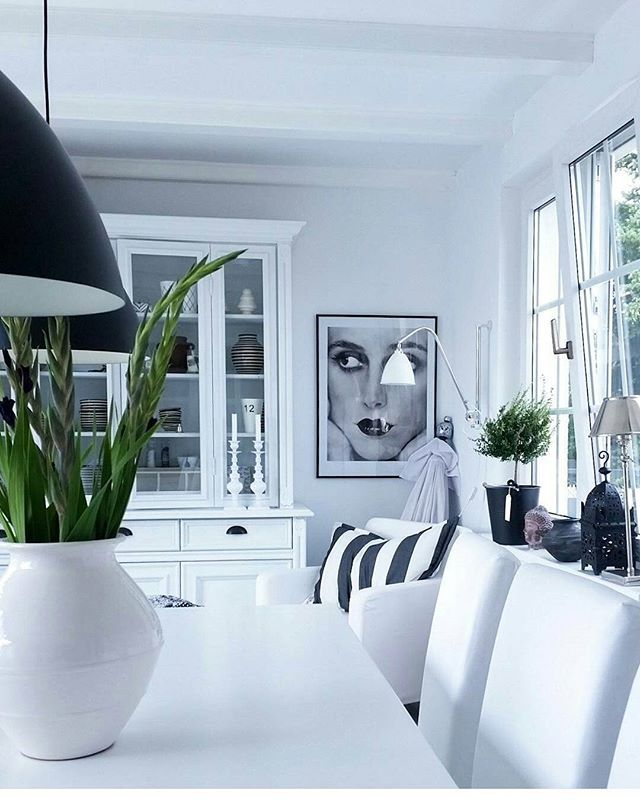 857 best HOUSE of IDEAS my home images on Pinterest | Black and ...