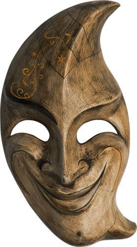 театральные маски - Поиск в Google