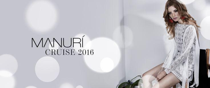 www.manuri.ro