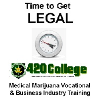 420 College fraud and scam prevention help - CannabisSearch.com