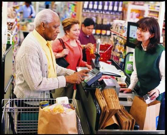 MO lawmakers introduce bill to prevent food stamp recipients from buying fish (among other things) Missouri lawmakers are on a new quest to further demoralize and degrade citizens who rely on SNAP (Supplemental Nutrition Assistance Program). State ...