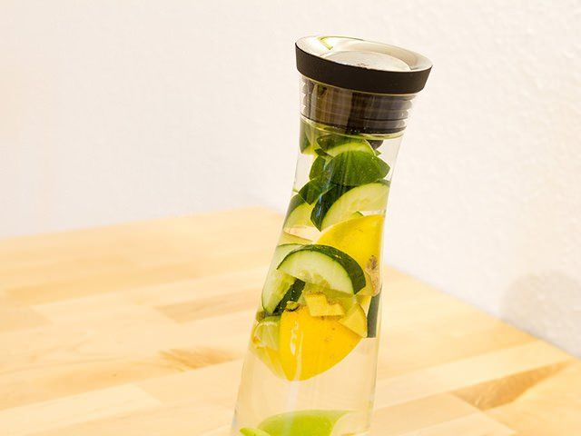 Detox Tea in Australia to Refine Your Body and Make Your Life Healthier
