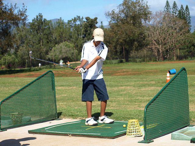 Golf+Instructors+Near+Me