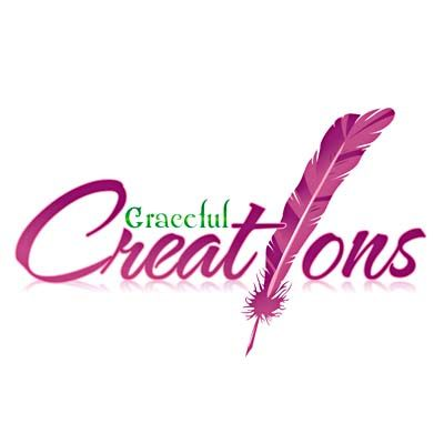kptallat a kvetkezre best creative logo designs ever 12 creative business logo design ideas - Business Logo Design Ideas