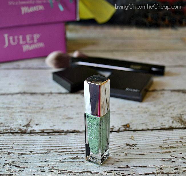 Julep Maven FREE Beauty Box (Over $40 value) Just Pay $2.99 Shipping (New Customers) #JulepMaven #BeautyBox