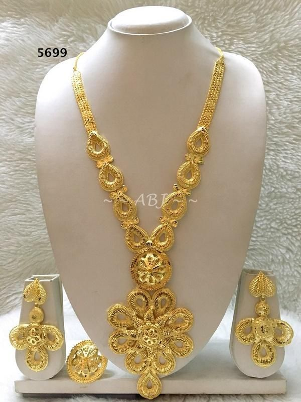 complet dans les spécifications vendu dans le monde entier meilleur site web Pin by Anshul Bijoux on Costume Jewelry   American diamond ...