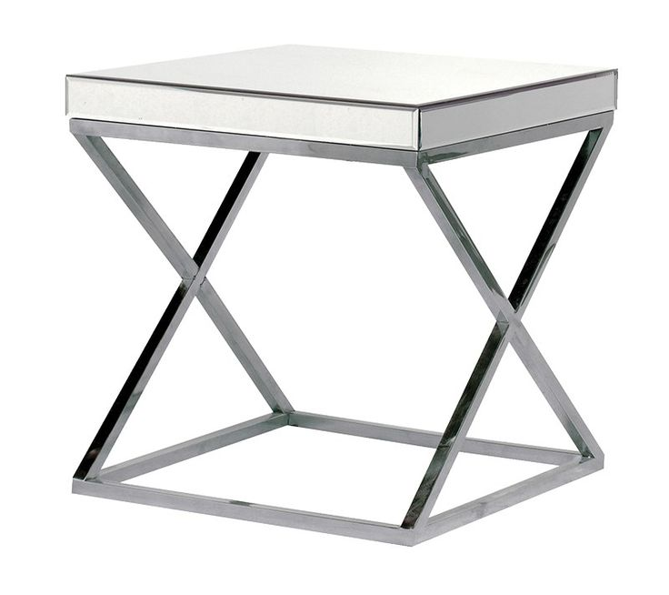Coach House - ECR151 Lounge side tables