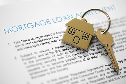 The lucrative mortgage refinancing market has weakened in the previous year due to growing mortgage rates, with the average fixed rate for thirty-year mortgages increasing to 4.4% after it fell in May last year to near-historic lows.