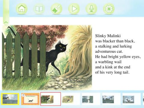 I chose this illustration in this story because the use of colour, texture, shapes and all the different lines used in this illustration. Dodd. L (2014) Slinky Malinki's Cat tales, London England. Retrieved from; https://www.google.co.nz/search?q=slinky+malinki+cat+tales&source=lnms&tbm=isch&sa=X&sqi=2&ved=0ahUKEwi25qWPlabUAhUJ2LwKHeyxCFMQ_AUIBigB&biw=1366&bih=662#imgrc=0Mws-081KHKacM:
