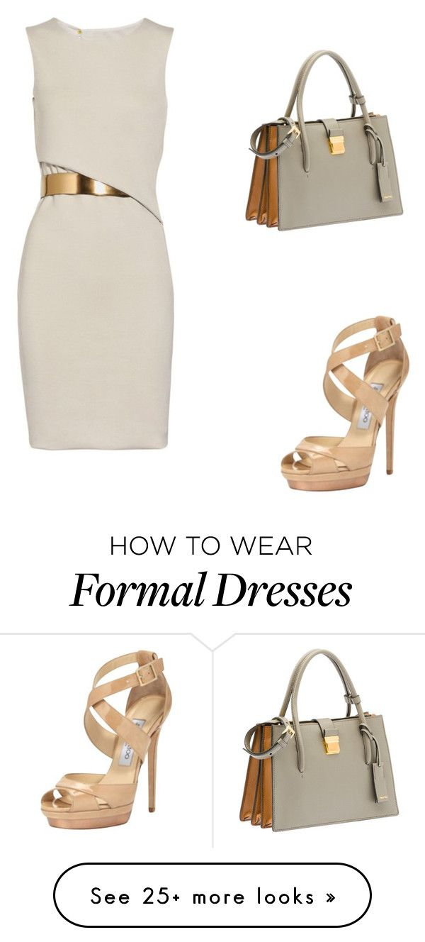 """Untitled #11915"" by danisalalkamis on Polyvore featuring Gucci, Miu Miu and Jimmy Choo"
