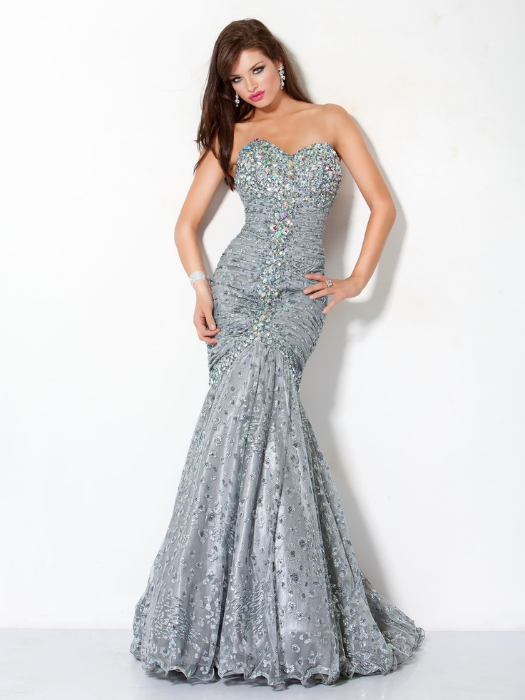 45 best Homecoming/Prom by Jovani images on Pinterest | Formal ...