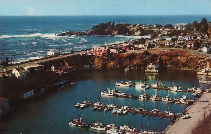 Depoe bay oregon fish boats and home pinterest deep Depoe bay aquarium