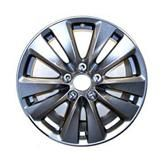 Honda Accord 2012 Wheel Action Crash Aly64015u20 - TheAutoPartsShop Warranty:2Years Shipping:Free Price:151.08