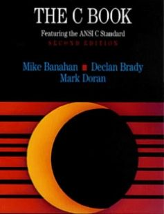The C Book: Featuring the ANSI C Standard free download by Mike Banahan  Declan Brady  Mark Doran ISBN: 9780201544336 with BooksBob. Fast and free eBooks download.  The post The C Book: Featuring the ANSI C Standard Free Download appeared first on Booksbob.com.