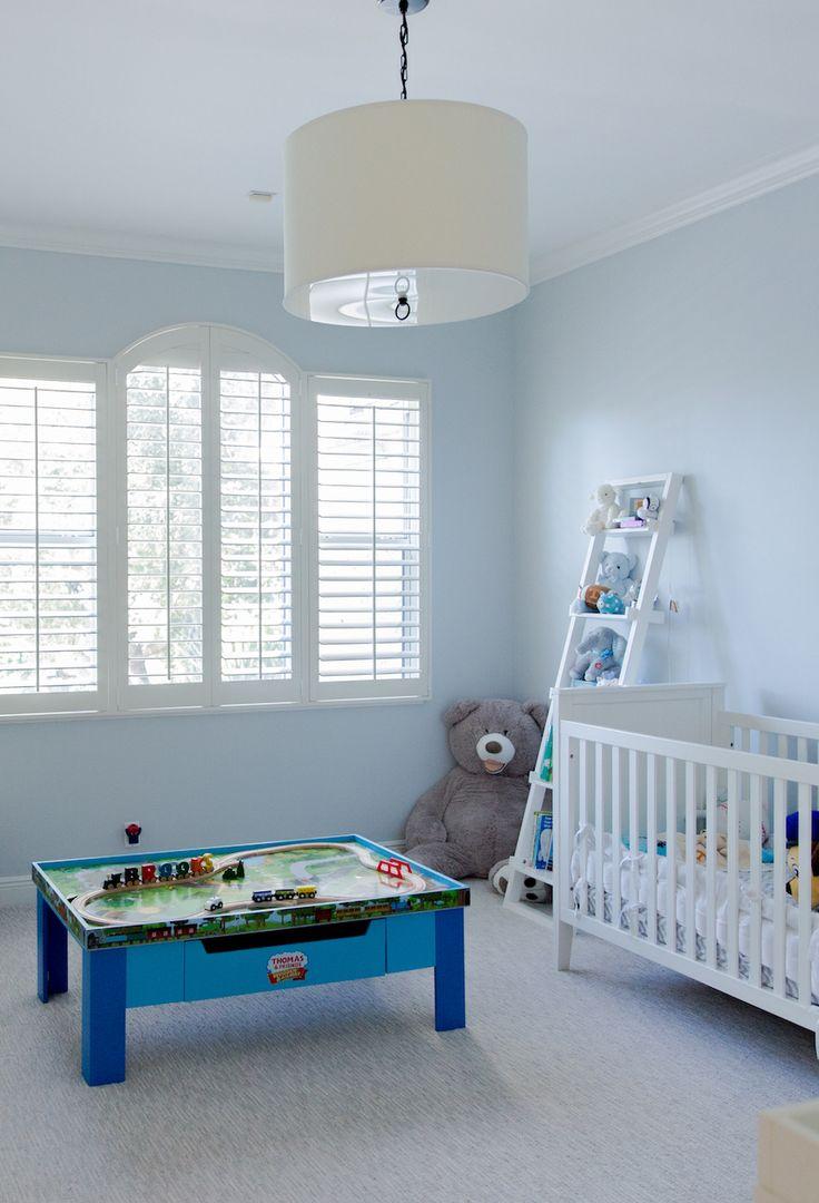 226 best Baby Nursery images on Pinterest | Nurseries, Children ...