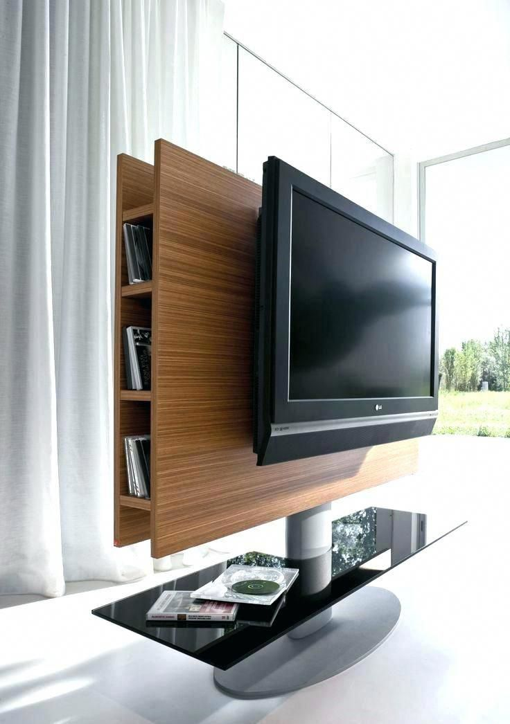 15 Marvelous Tv Stand With Drawers Tv Stands For Flat Screens 50
