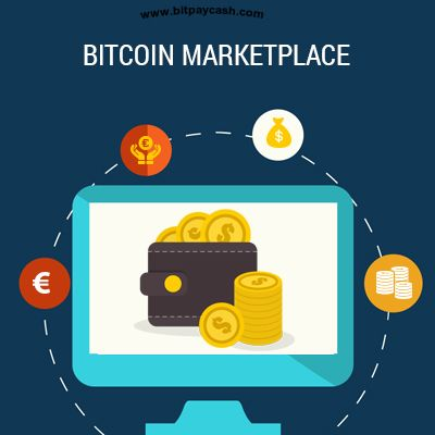 Bitcoin offers an excellent environment for exchanging money online. It is the best ally which is valid in almost all countries of the world.  Know more - http://dzone.com/articles/first-step-towards-bitcoin