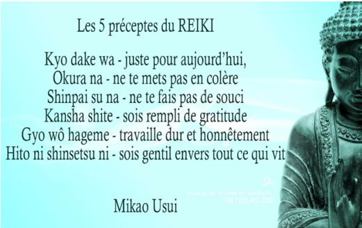 On a testé pour vous : le Reiki Now You Can Learn To Use Your Natural Ability; To Channel Your Life-force Energy, Heal Your Family, Friends (and Yourself)... And Attain The Skills Of A Master Reiki Healer... http://pure-reikihealing.blogspot.com?prod=iA2GNyrQ