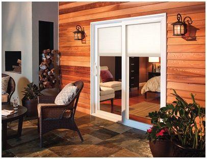 89 Best Pella Patio Doors Images On Pinterest Patios Patio Doors