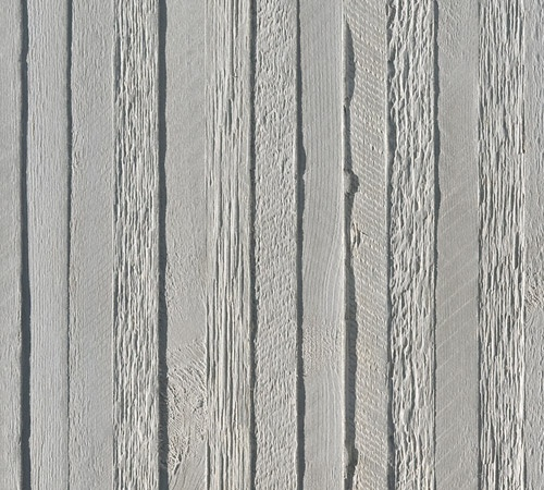 10 Best Images About Textures Patterns Materials On