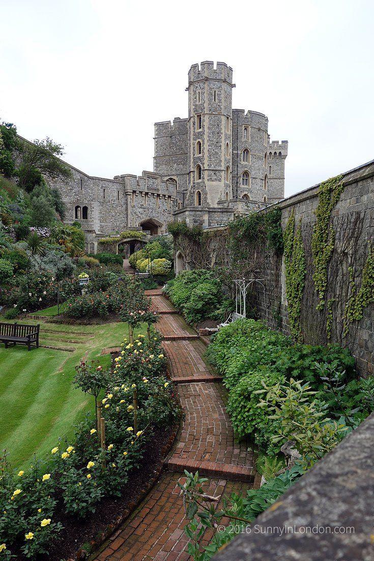 best 20 windsor ideas on pinterest castles in england. Black Bedroom Furniture Sets. Home Design Ideas