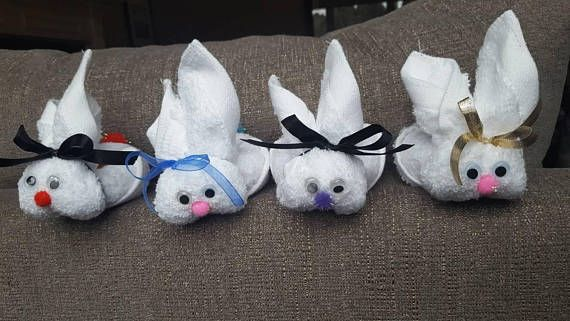 Check out this item in my Etsy shop https://www.etsy.com/uk/listing/587271577/booboo-bunny-boo-boo-bunny-ice-pack