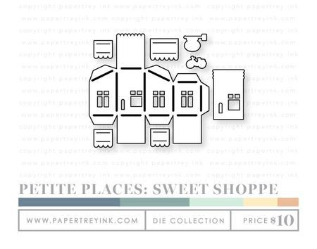 Best Paper House Template Images On   House Template