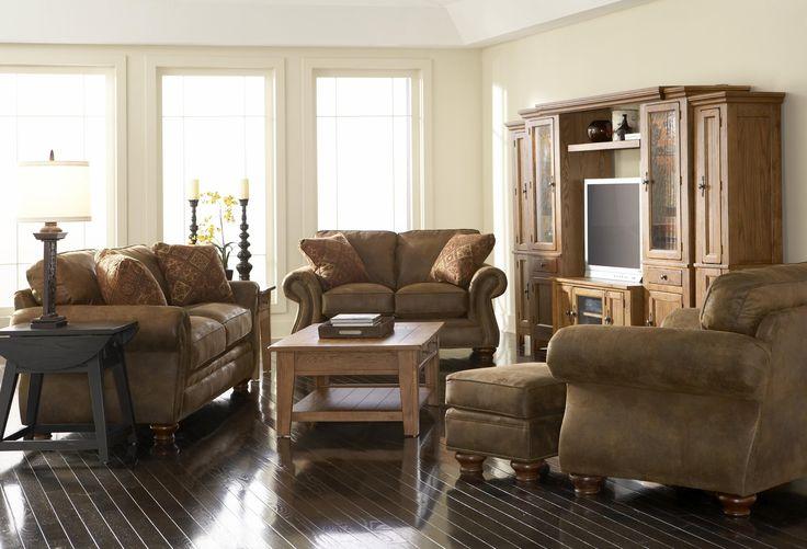 11 best living room group images on pinterest living room set rh pinterest ca
