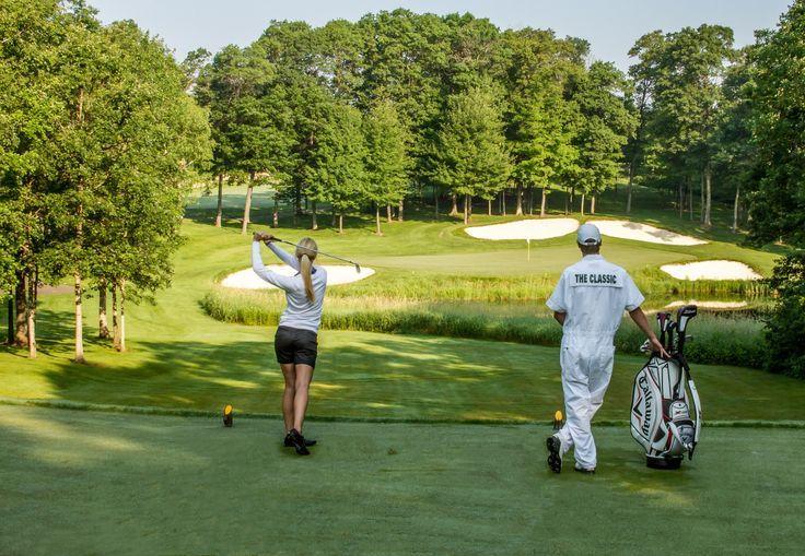 Best golf deals minnesota