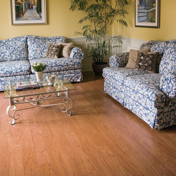 9 best products laminate images on pinterest floating for Laminate flooring limerick
