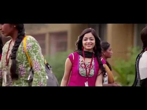 Naan Pesaatha Mounam Elaam | Whatsapp Status - Tamil | Love
