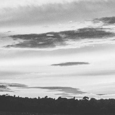 New event for the 2018 #race calendar 'Race the Sun' run as far as you can before sun down racing from the East coast of #Yorkshire #run #runner #running #TagsForLikes #fit #runtoinspire #furtherfasterstronger #seenonmyrun #trailrunning #trailrunner #runchat #runhappy #instagood #time2run #instafit #happyrunner #marathon #runners #photooftheday #trailrun #fitness #workout #cardio #training #instarunner #instarun #workouttime
