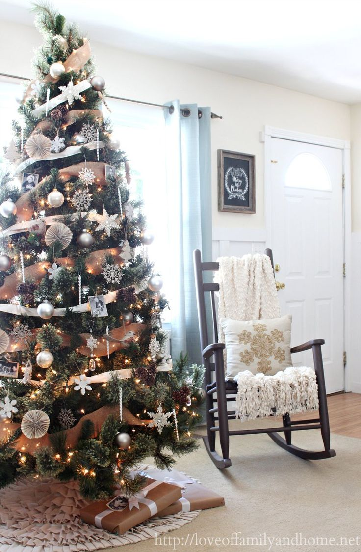 rustic-glam-christmas-tree-32