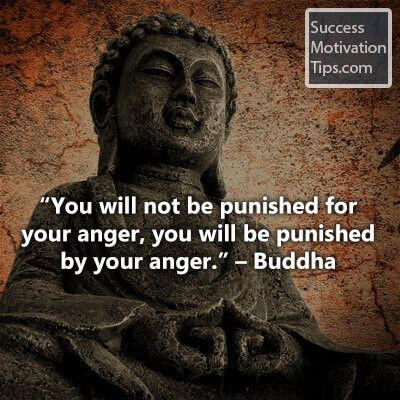 Buddha inspired generations of people to be the best they can be. In this post we look at the 6 most powerful quotes from Buddha.