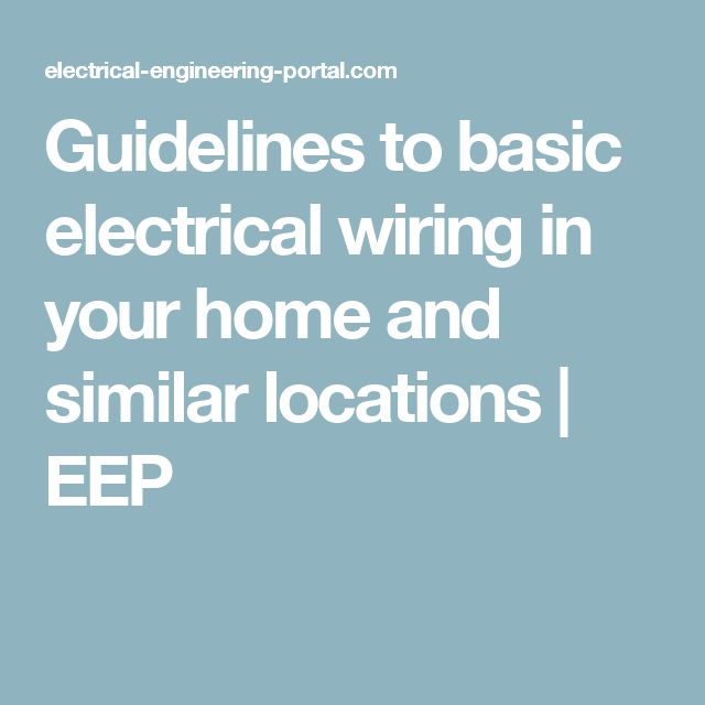 Fine Bass Pickup Configurations Thin Bulldog Car Wiring Diagrams Square 2 Wire Humbucker How To Connect Solar Panel To Inverter Diagram Old The Solar System Diagram GrayHow To Wire A New Breaker 23 Best Instalasi Images On Pinterest | Biking, Electrical ..