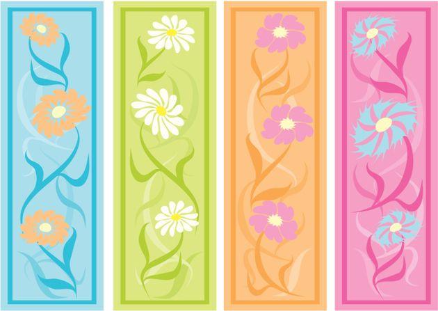 libro flores en la tormenta pdf gratis