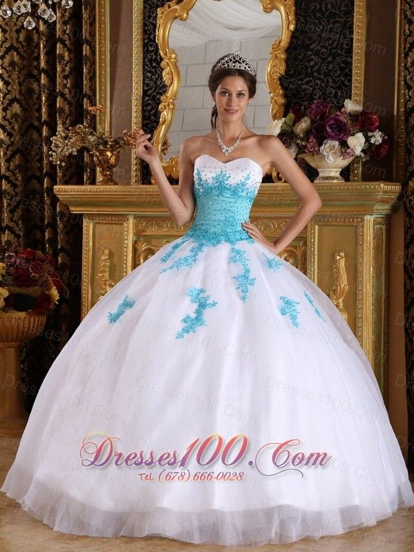 156 Best images about quinceanera dresses on Pinterest | Red ...