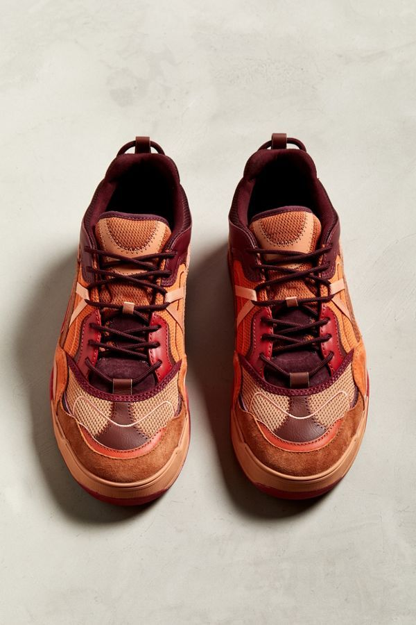 Vans Varix WC Sneaker   Sneakers, Vans