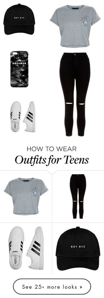 spring outfits for middle school 50+ best outfits