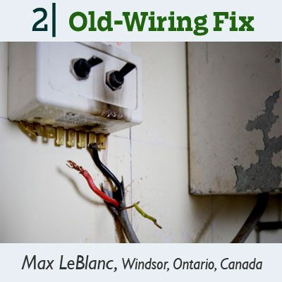 1346 best diy electrical tutorials and ideas images on pinterest house wiring plans 23 reader tips that save time and money