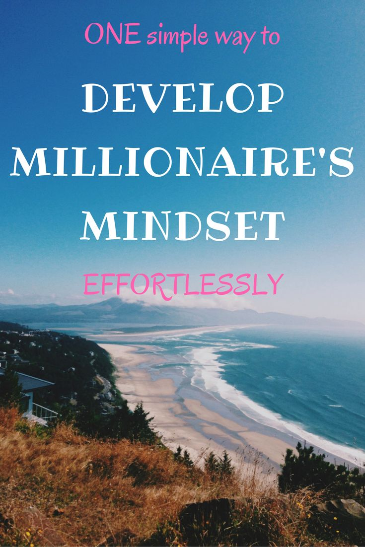 Develop millionaire's mindset effortlessly. Work on your attitude to think like a succesful man and take action. Download a FREE album and subscribe for an e-mail course in subliminal messaging. (affiliate link)  subconscious mind | millionaire's mindset | mind tools