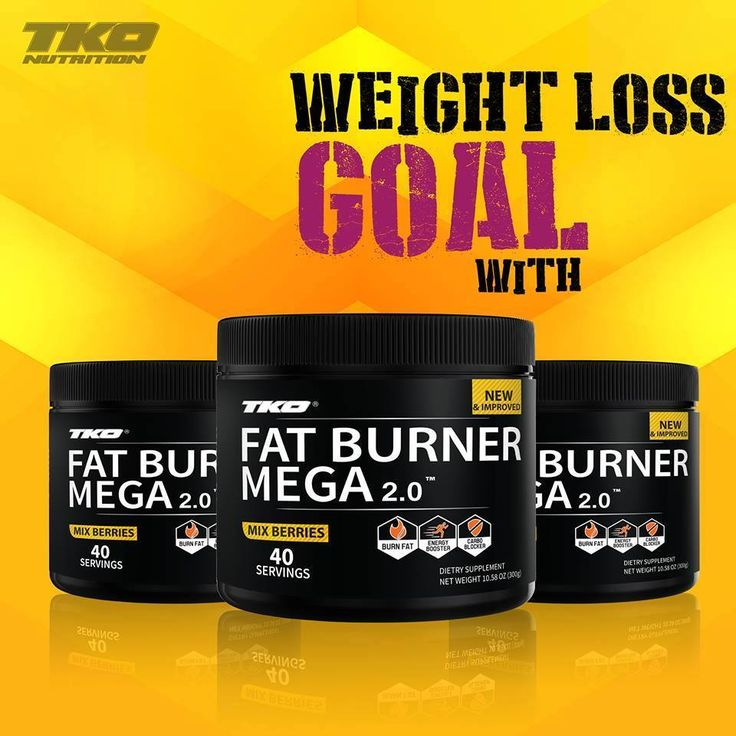 Bcaa supplement for weight loss