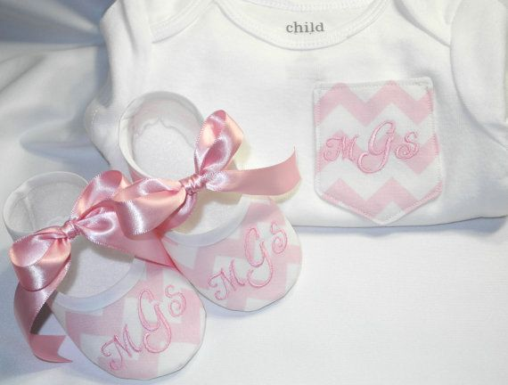 Hey, I found this really awesome Etsy listing at https://www.etsy.com/listing/154532927/chevron-pocket-tee-monogrammed-baby