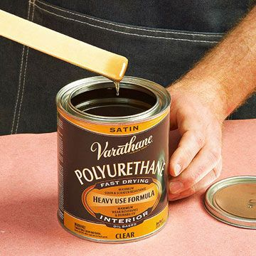The  best  about Wood Finishing on Pinterest