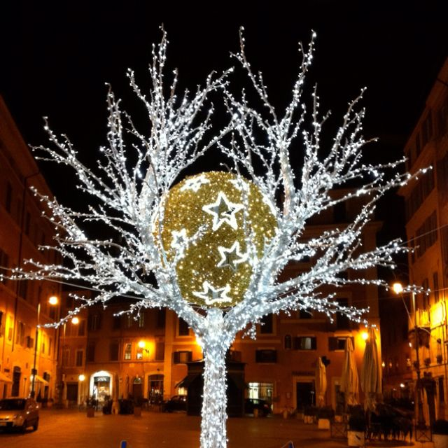 140 Best Christmas In Rome Images On Pinterest