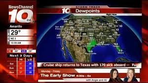 """Nashville Tennessee News, Breaking News, Weather, Radar, Sports, Video, Investigate, Classifieds, Recipes, Contests, NewsChannel5.com, NewsChannel 5, Channel 5, WTVF, Tennessee, TV, CBS, television"""">"""