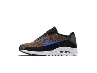 online retailer d9b6f 8268e Slet čarodějnic - Městys Nedvědice Nike Air Max 90 Ultra 2.0 Flyknit Womens  Shoe ...