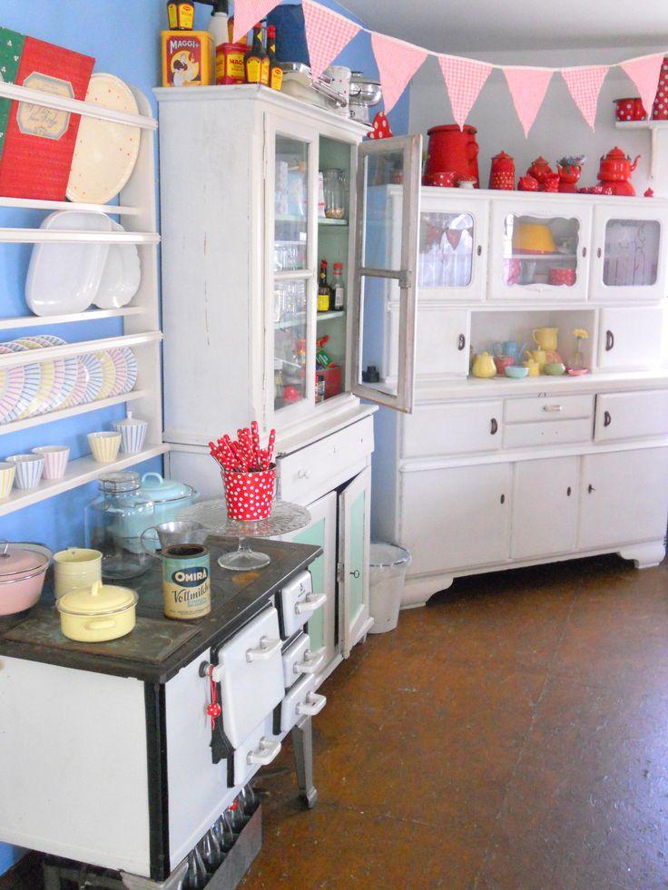 die besten 25 wamsler ideen auf pinterest wamsler ofen tischherd und kaminofen wamsler. Black Bedroom Furniture Sets. Home Design Ideas