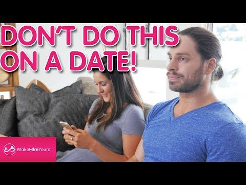 famous online dating site in india